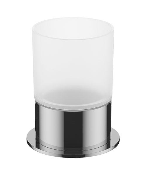 Excellent Kobo álló üveg pohár