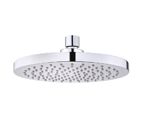 Mofém EVO zuhanyfej 175-0001-00