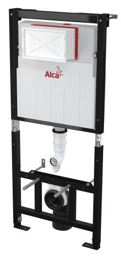 Alcaplast AM101/1120D wc tartály