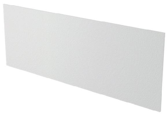 Alcaplast M940 Hangszigetelő lemez függeszthető mosdóhoz