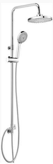 Deante PEONIA zuhanyoszlop