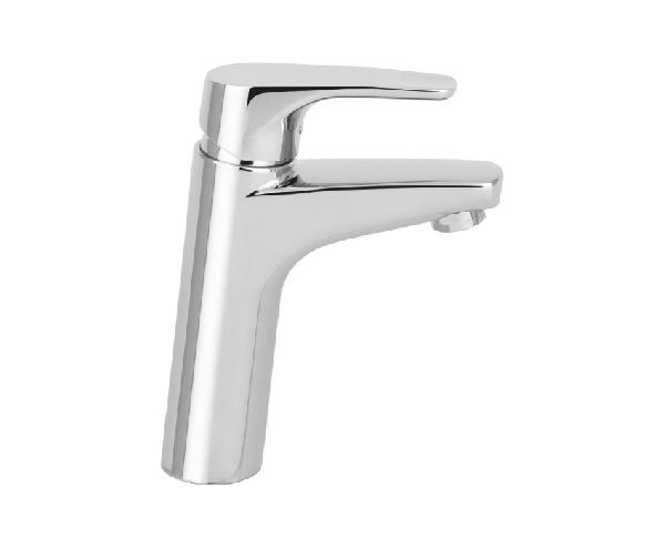 Mofém Junior Evo magasított mosdó csaptelep 150-0061-00