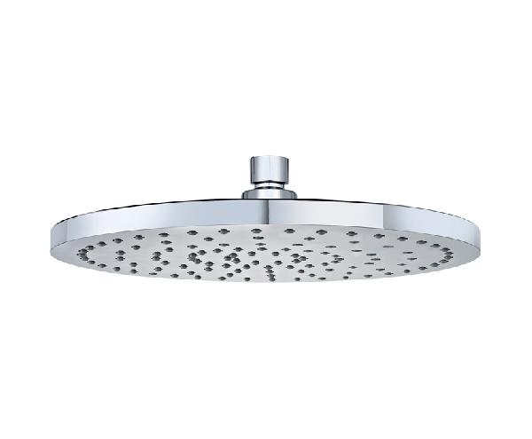 Mofém EVO X zuhanyfej 175-0006-00