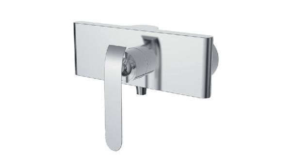 Feromix Di Piú zuhany csaptelep (600100.1)