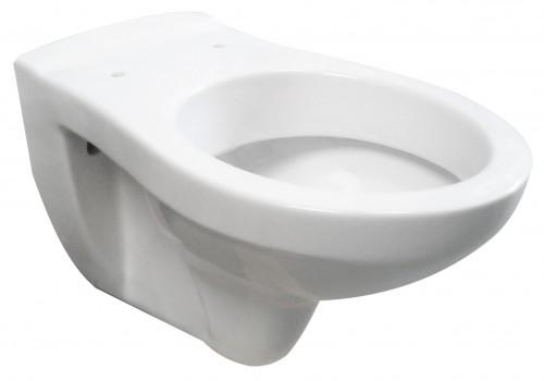 Kerra SYDNEY Sydney fali WC