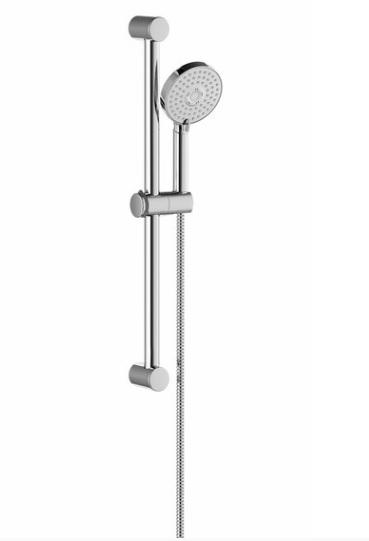 Ravak Zuhanyszett 922.00 - R3 Flat M zuhanyszett - 60
