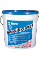Mapei Adesilex P25 ragasztó 25 kg