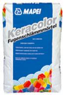 Mapei Keracolor folyékony padlófugázó 25 kg