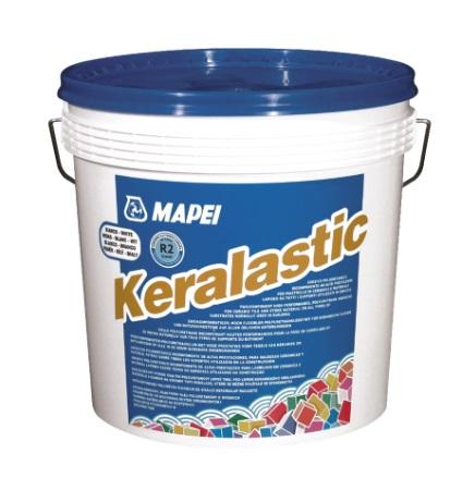 Mapei Keralastic ragasztó 5 kg