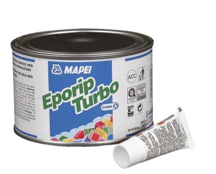 Mapei Eporip Turbo