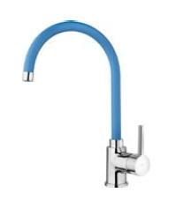 Teka SP 995 I Konyhai mosogató csaptelep álló, kék 55.995.02.0FB