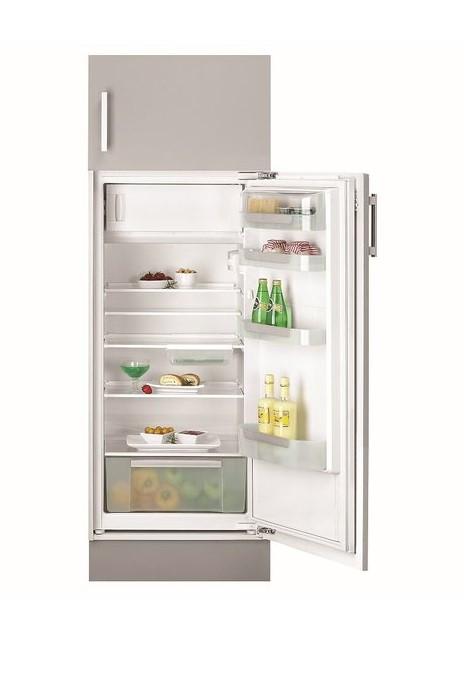 Teka TKI4 215 beépíthető hűtőszekrény - FEHÉR