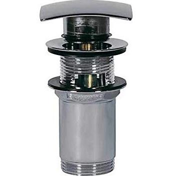 TRES   Click-Clack  Kocka alakú 68x68mm, 13434020 készlet erejéig!