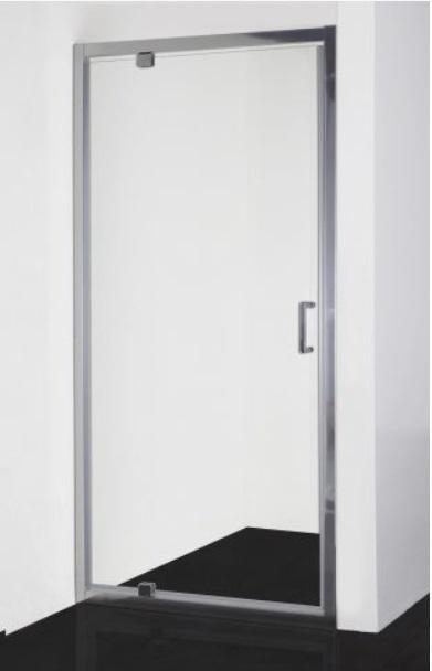 Sanotechnik ELITE pivot ajtó 90 cm