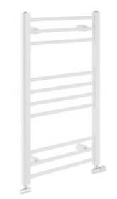Sanotechnik GRADO fürdőszobai fűtőtest, egyenes, 50 x 80 cm