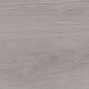 Zalakerámia Albero ZGD 32208 padlólap