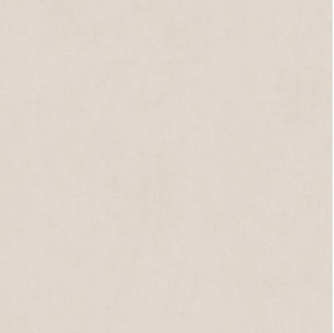 Zalakerámia Cementi ZGD 61605 padlólap