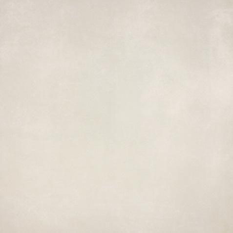 Zalakerámia Extra DAR81720 padlólap
