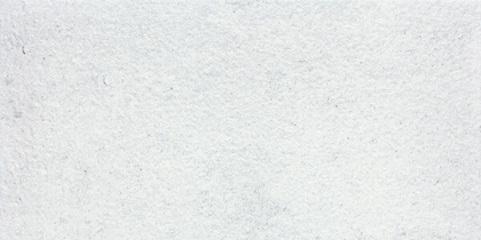 Zalakerámia Cemento DARSE660 padlólap