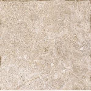 Zalakerámia Antica ZGD 32007 padlólap 30 x 30