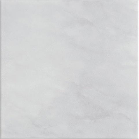 Zalakerámia Marmit ZGD 32113 padlólap 30 x 30