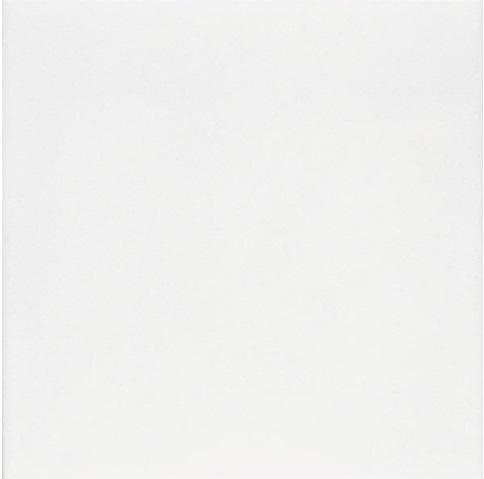 Zalakerámia Marmit ZRG 32112 padlólap 30 x 30