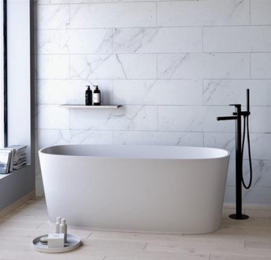 Marmy NOLI 150x65 fürdőkád