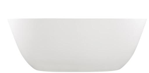 Marmy SAINT TROPEZ 170x80 fürdőkád