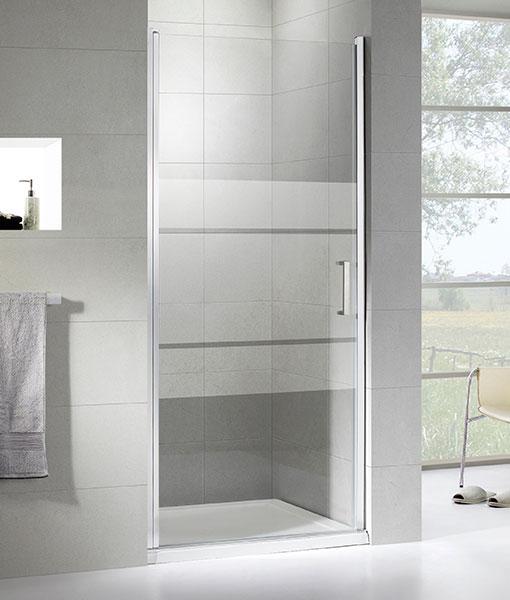 80-90 cm zuhanyajtók